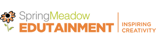 Spring Meadow Edutainment