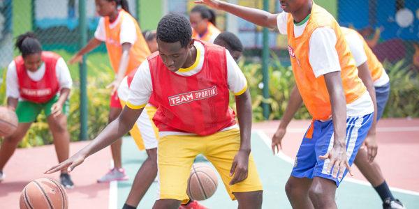 basket-ball-SME