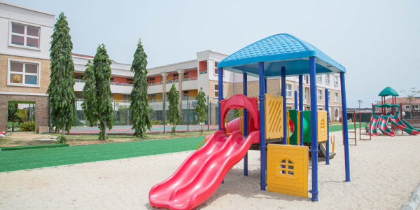 playground-SME