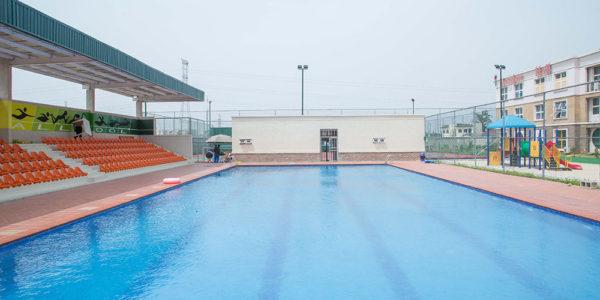 swimming-pool-SME