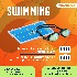 Swimming 2021-01
